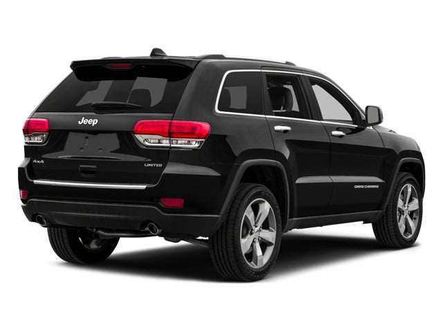 2015 jeep grand cherokee laredo in laurel md jeep grand cherokee ourisman volkswagen of laurel. Black Bedroom Furniture Sets. Home Design Ideas