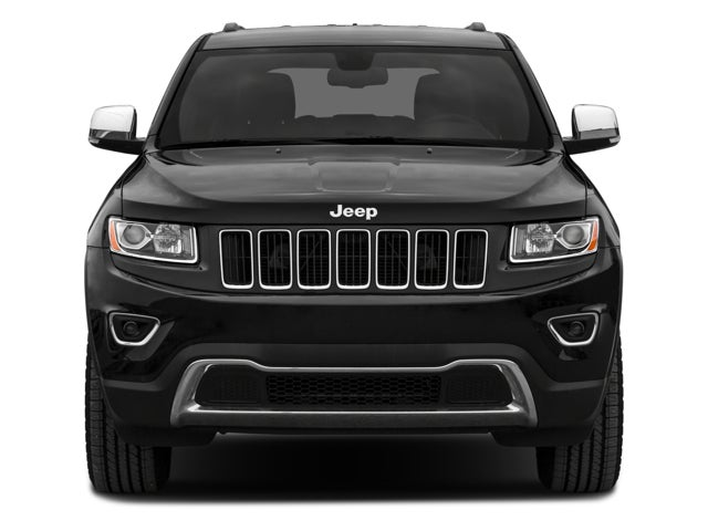 2015 jeep grand cherokee laredo in laurel md jeep grand cherokee ourisman volkswagen of laurel. Black Bedroom Furniture Sets. Home Design Ideas