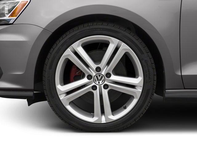 Ourisman Volkswagen 2017 2018 2019 Volkswagen Reviews