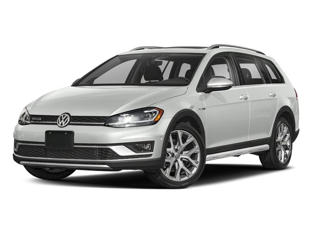 2018 volkswagen golf alltrack sel in laurel md volkswagen golf alltrack ourisman volkswagen. Black Bedroom Furniture Sets. Home Design Ideas