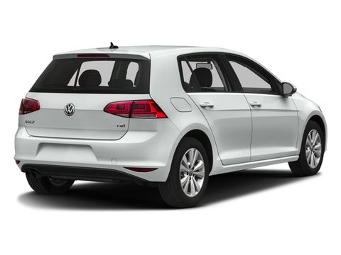2017 Volkswagen w2017k51m27t9 Wolfsburg